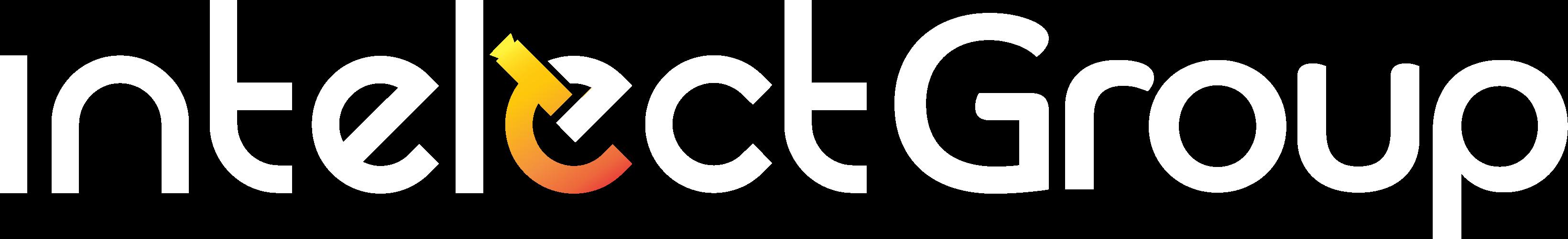 Intelect eLearning Portal